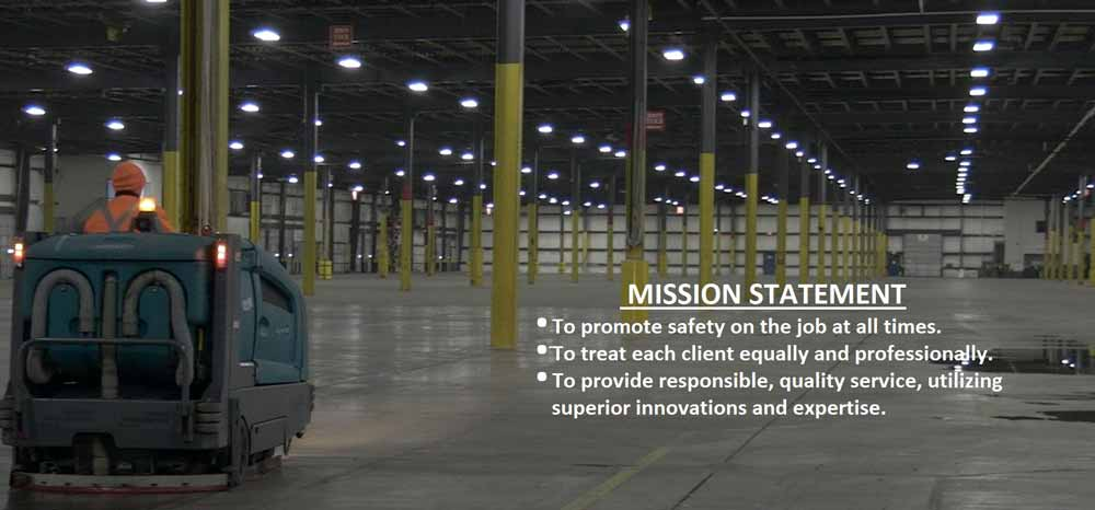 About Canadian Restorations GTA Inc.